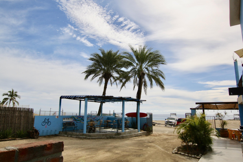 T s Beach Bar-15