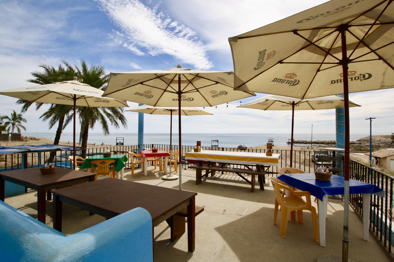 T s Beach Bar-5