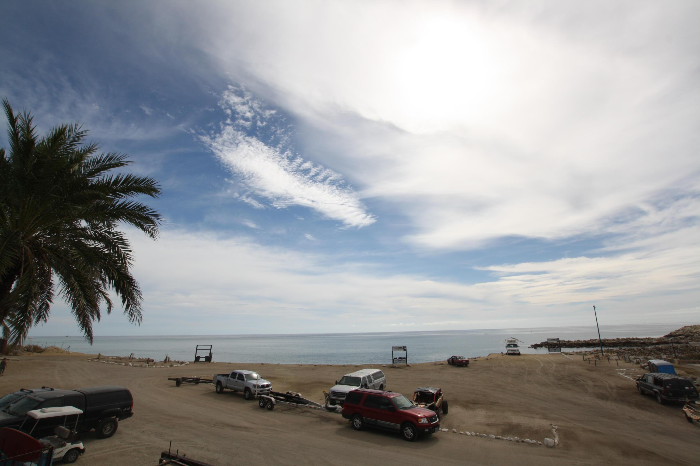 T s Beach Bar-20