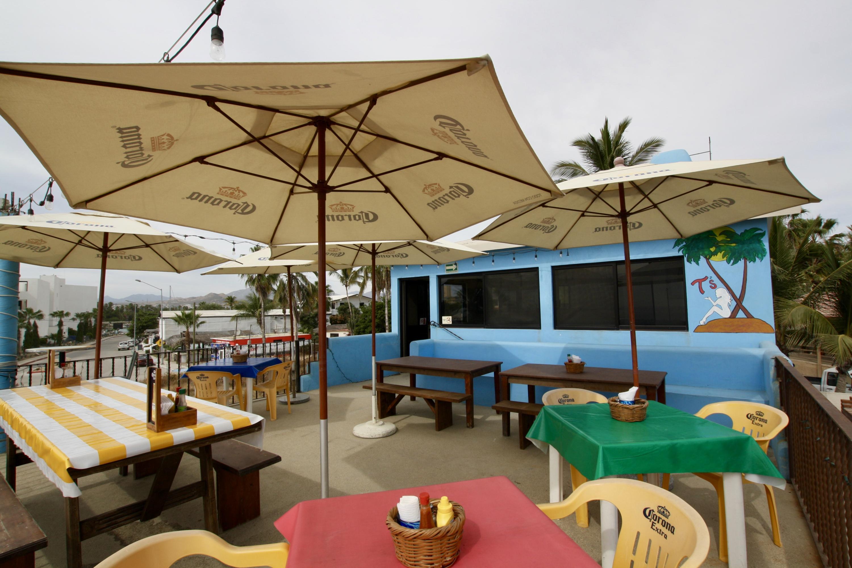 T s Beach Bar-6