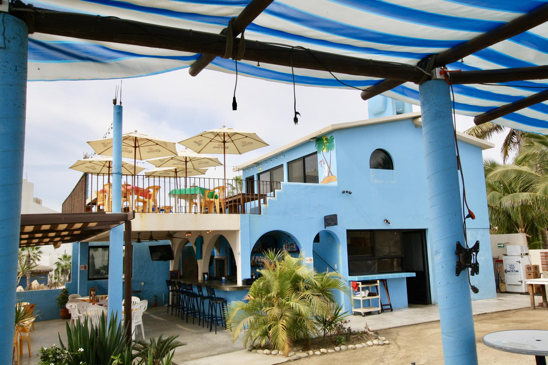 T s Beach Bar-7