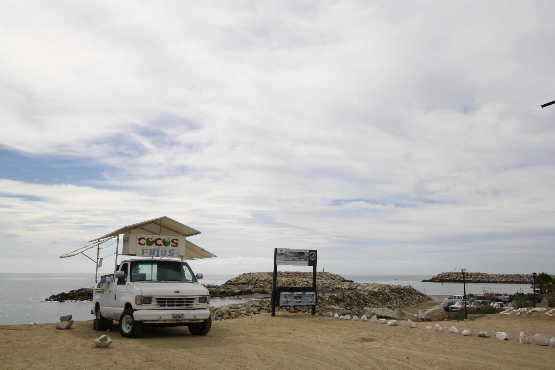 T s Beach Bar-24