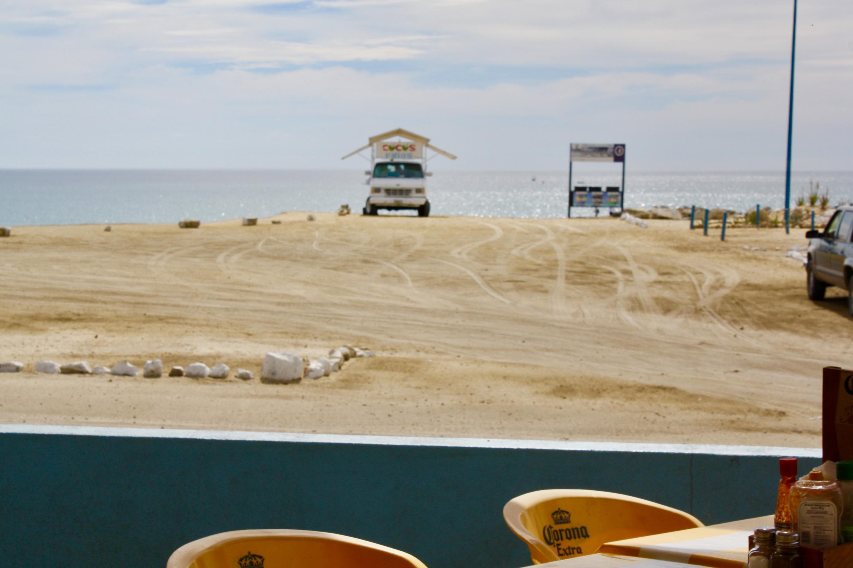 T s Beach Bar-26
