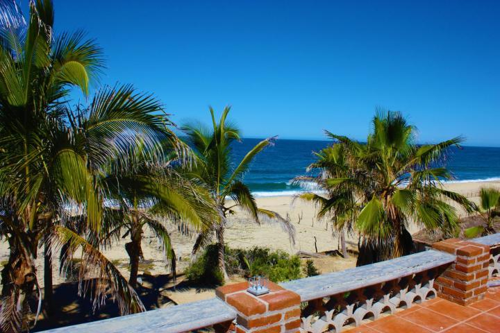 Pacific, 3 Bedrooms Bedrooms, ,3 BathroomsBathrooms,House,For Sale,MZA.05-04 LOTE 17,19-311