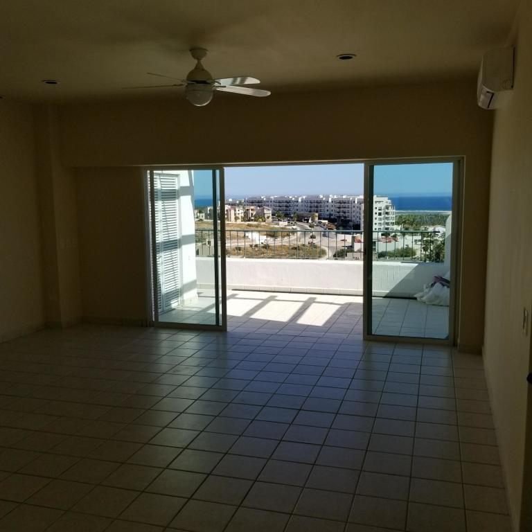 San Jose del Cabo, 2 Bedrooms Bedrooms, 6 Rooms Rooms,2 BathroomsBathrooms,Condo,For Sale,Paseo De Las Misiones,19-341