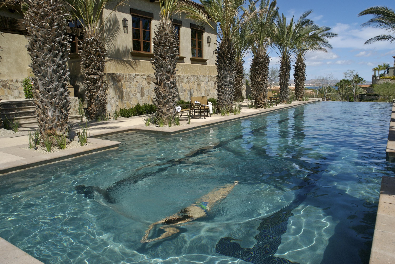 San Jose Corridor, 3 Bedrooms Bedrooms, 3 Rooms Rooms,3 BathroomsBathrooms,Condo,For Sale,Villas del Mar,19-356
