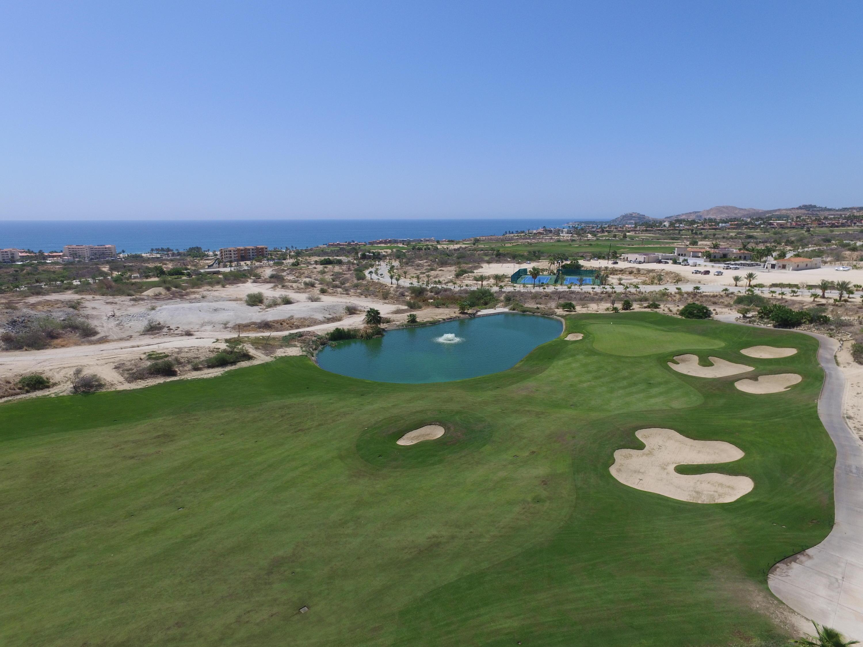 San Jose del Cabo, ,Land,For Sale,Lago Hondo,19-361