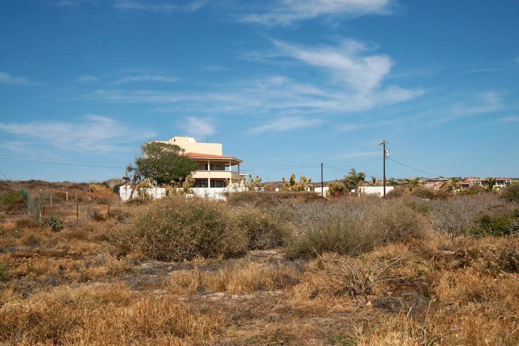 San Jose del Cabo, ,Land,For Sale,Camino de acceso a la playa,19-369