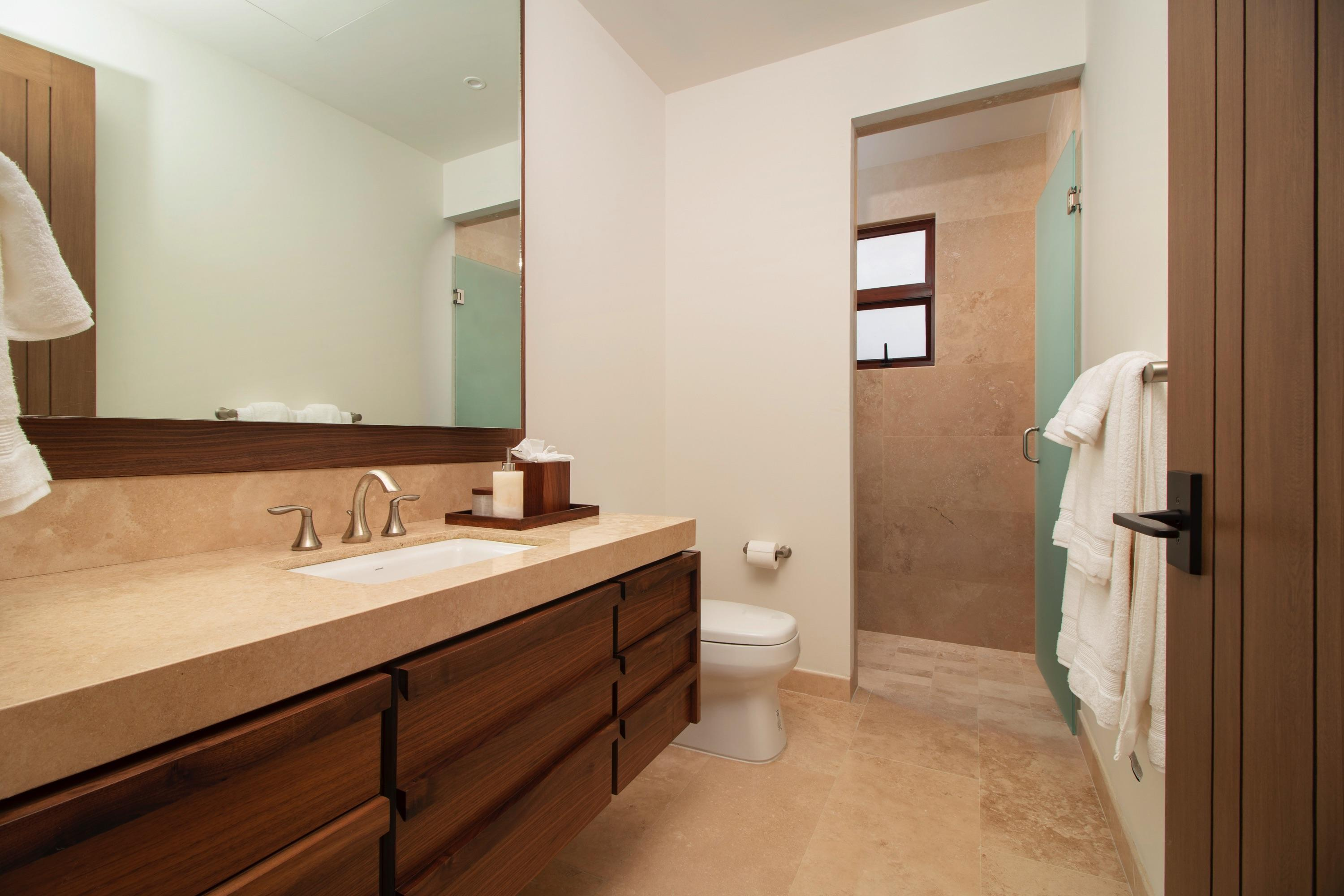 San Jose Corridor, 4 Bedrooms Bedrooms, ,4 BathroomsBathrooms,Condo,For Sale,Palmilla Dunes Club Plaza,18-2203