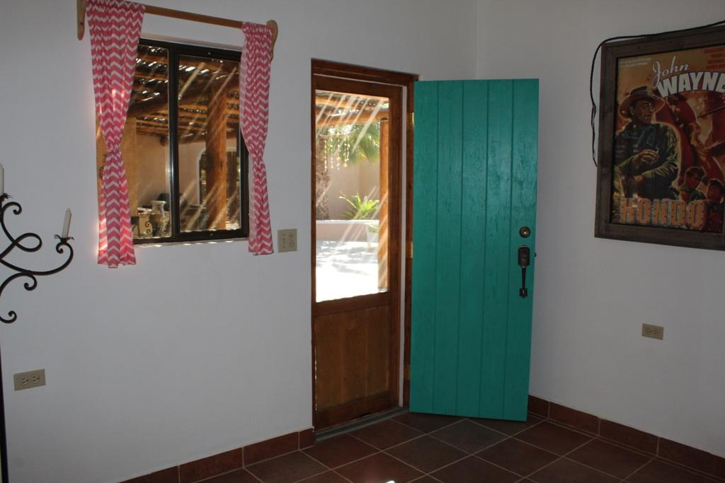 East Cape, 2 Bedrooms Bedrooms, ,2 BathroomsBathrooms,House,For Sale,Eastcape Road,19-395