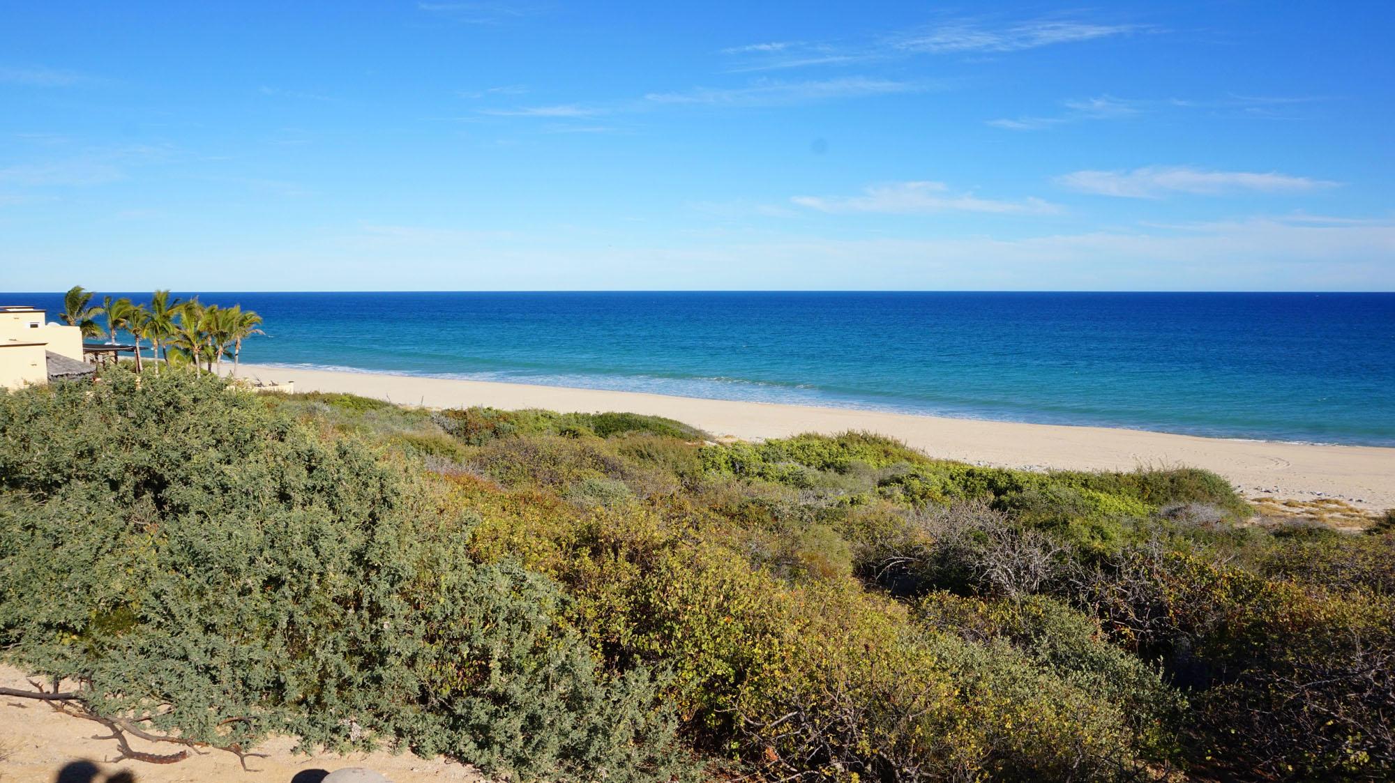 East Cape, 2 Bedrooms Bedrooms, ,2 BathroomsBathrooms,House,For Sale,Salado Beach Road,19-412