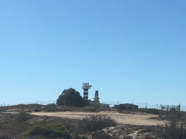 Lighthouse Point Est A146-3