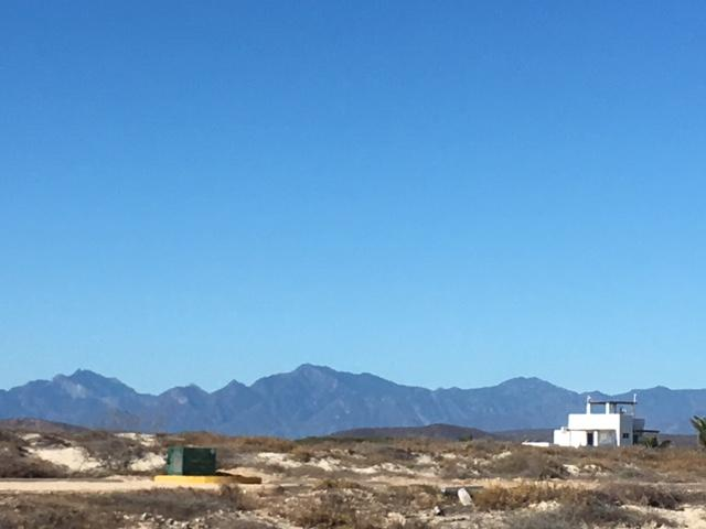 Lighthouse Point Est A146-6