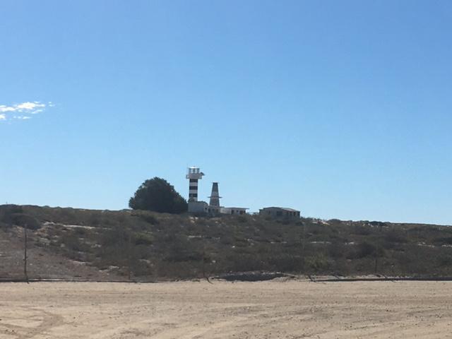 Lighthouse Point Est A146-7