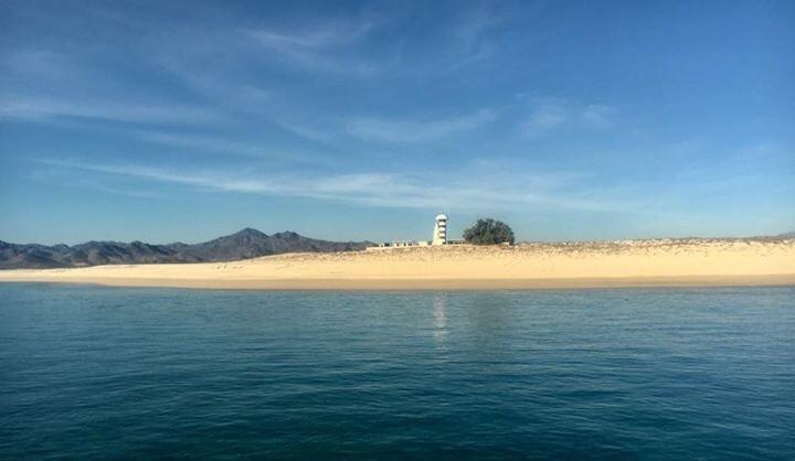 Lighthouse Point Est A146-8