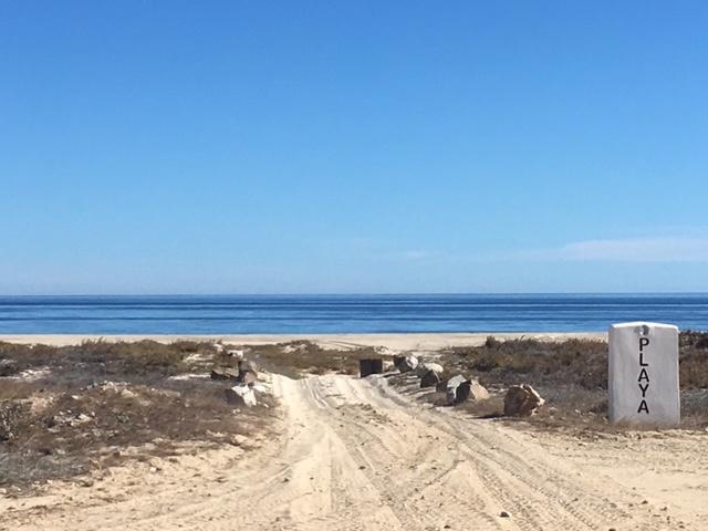 Lighthouse Point Est A146-9
