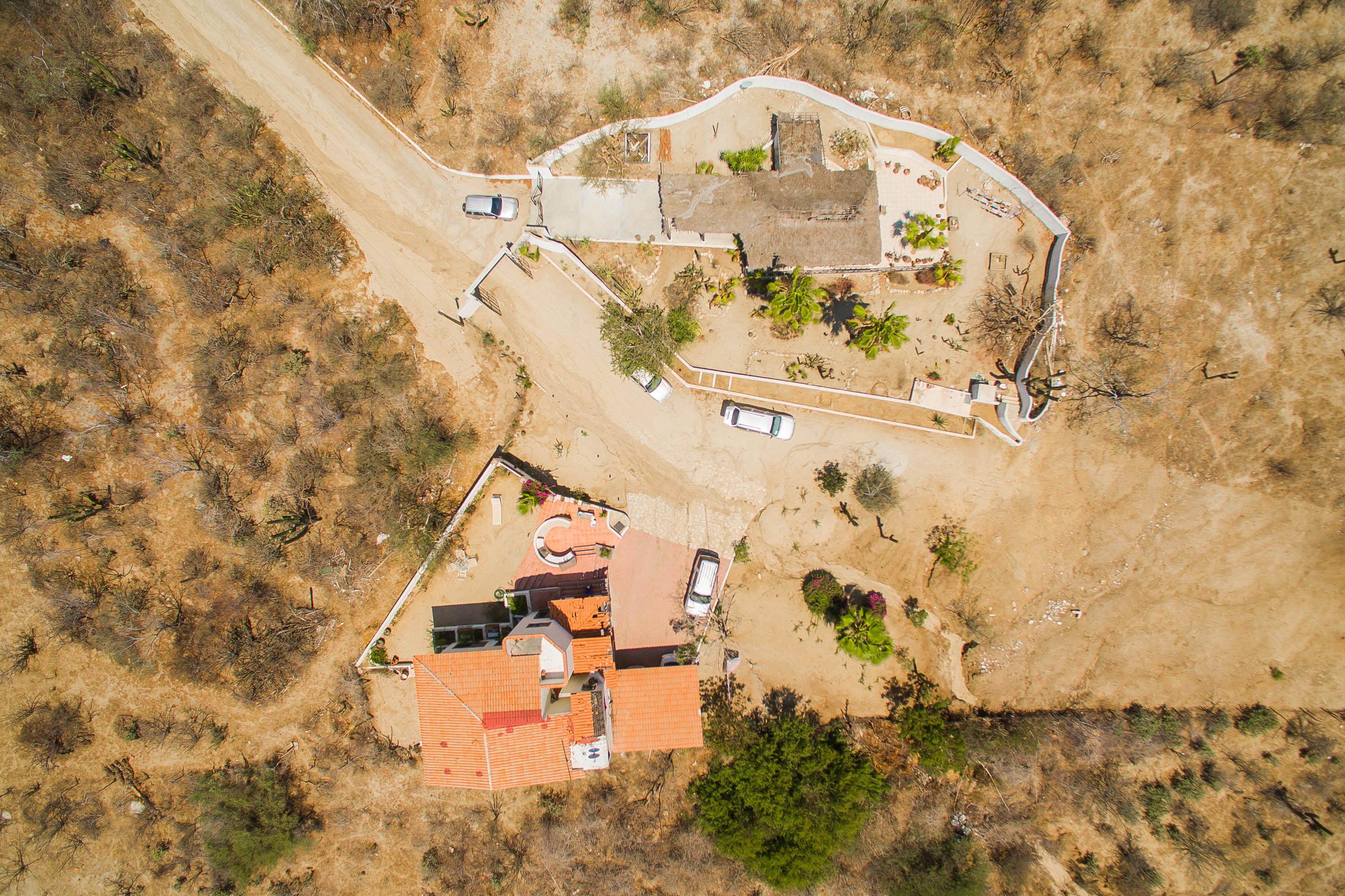 Cabo San Lucas, ,Land,For Sale,NA,19-418