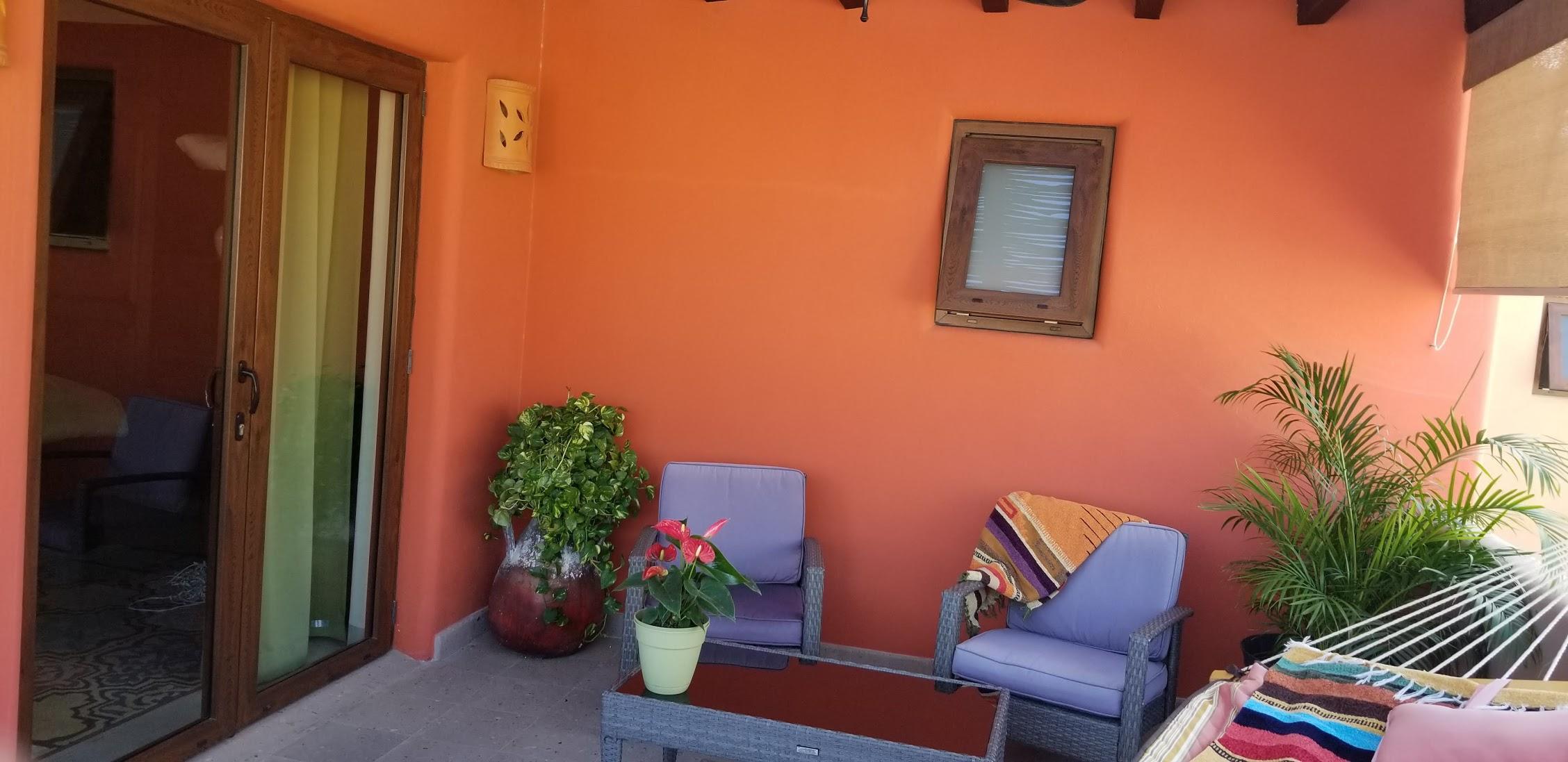 San Jose del Cabo, 3 Bedrooms Bedrooms, ,3 BathroomsBathrooms,House,For Sale,Pueblo Main street,19-328