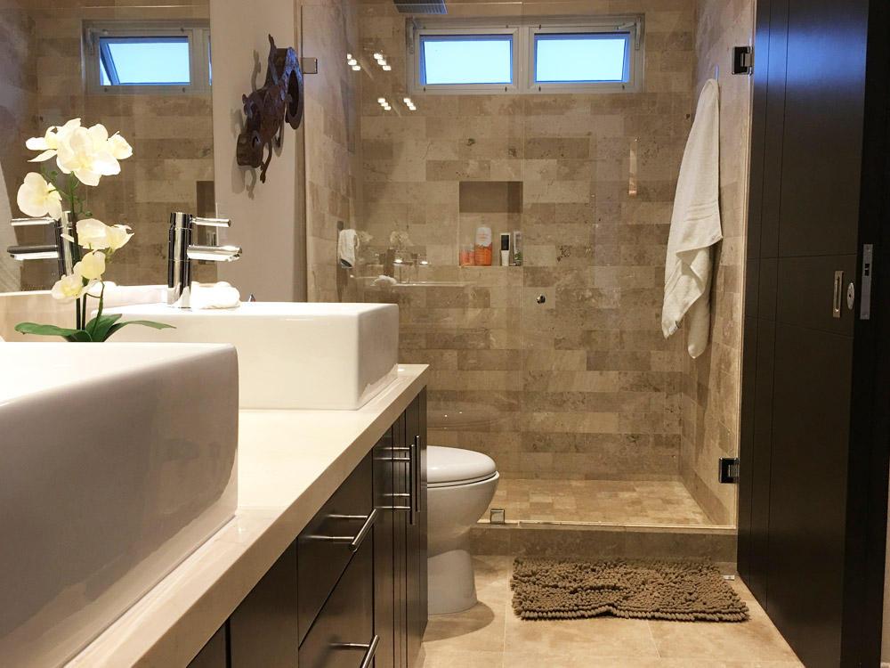 Cabo San Lucas, 1 Bedroom Bedrooms, ,1 BathroomBathrooms,Condo,For Sale,E Camino Colegio,19-445