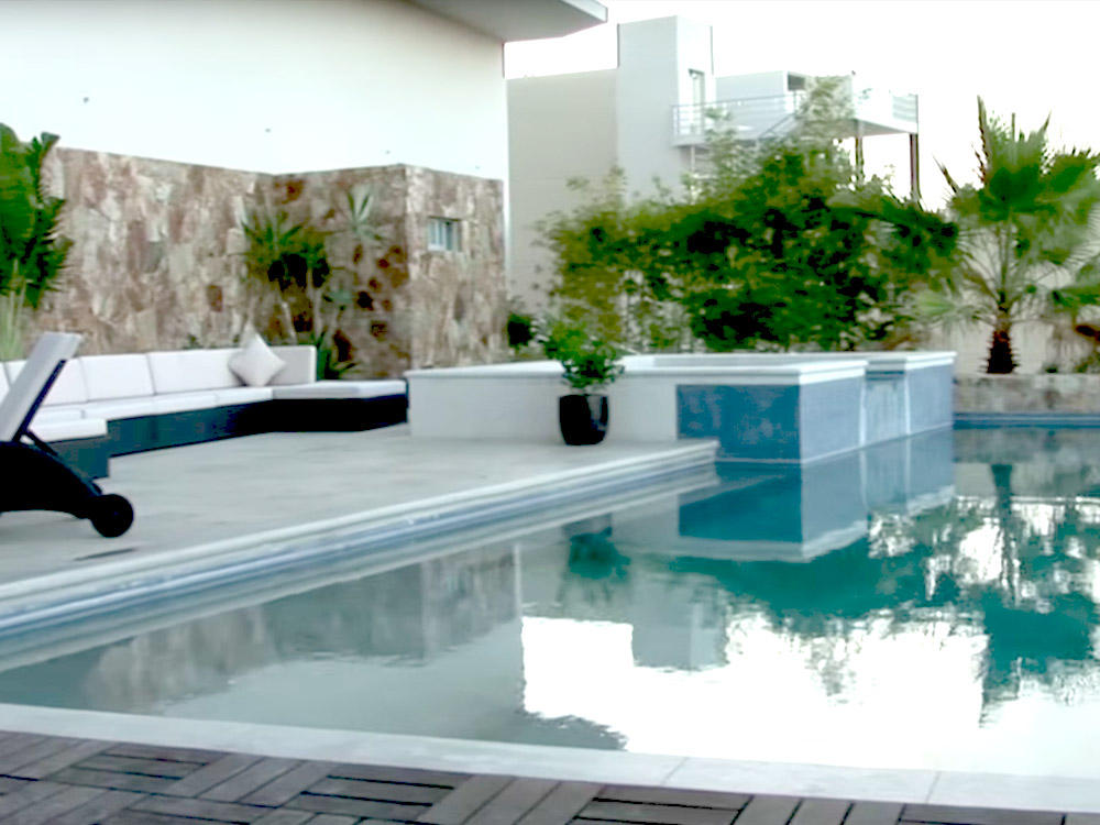 Cabo San Lucas, 1 Bedroom Bedrooms, ,1 BathroomBathrooms,Condo,For Sale,E Camino Colegio,19-445