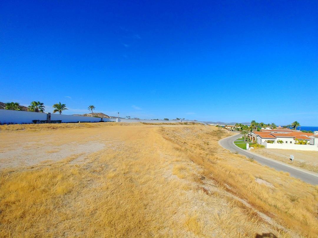 San Jose Corridor, ,Land,For Sale,#95 Caleta Loma,19-439