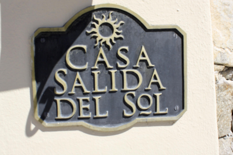 Casa Salida del Sol-41
