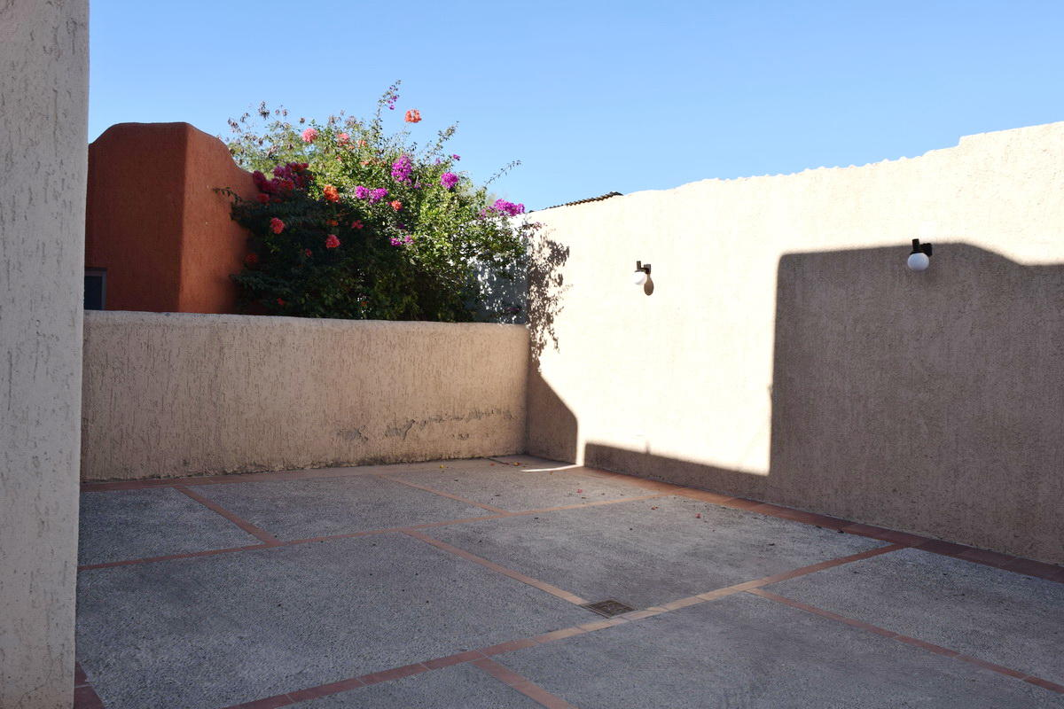 La Paz, 4 Bedrooms Bedrooms, ,2 BathroomsBathrooms,House,For Sale,Retorno Los Peces,19-447