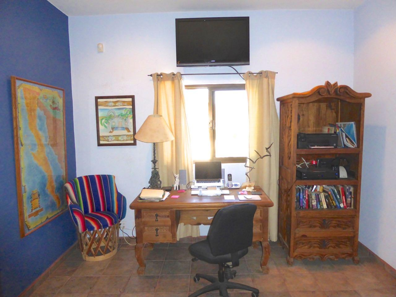 East Cape, 1 Bedroom Bedrooms, ,1 BathroomBathrooms,House,For Sale,Avenida La Playa,19-554