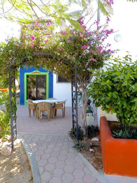 East Cape, 3 Bedrooms Bedrooms, ,3 BathroomsBathrooms,House,For Sale,Navegantes y Gaviota,19-458