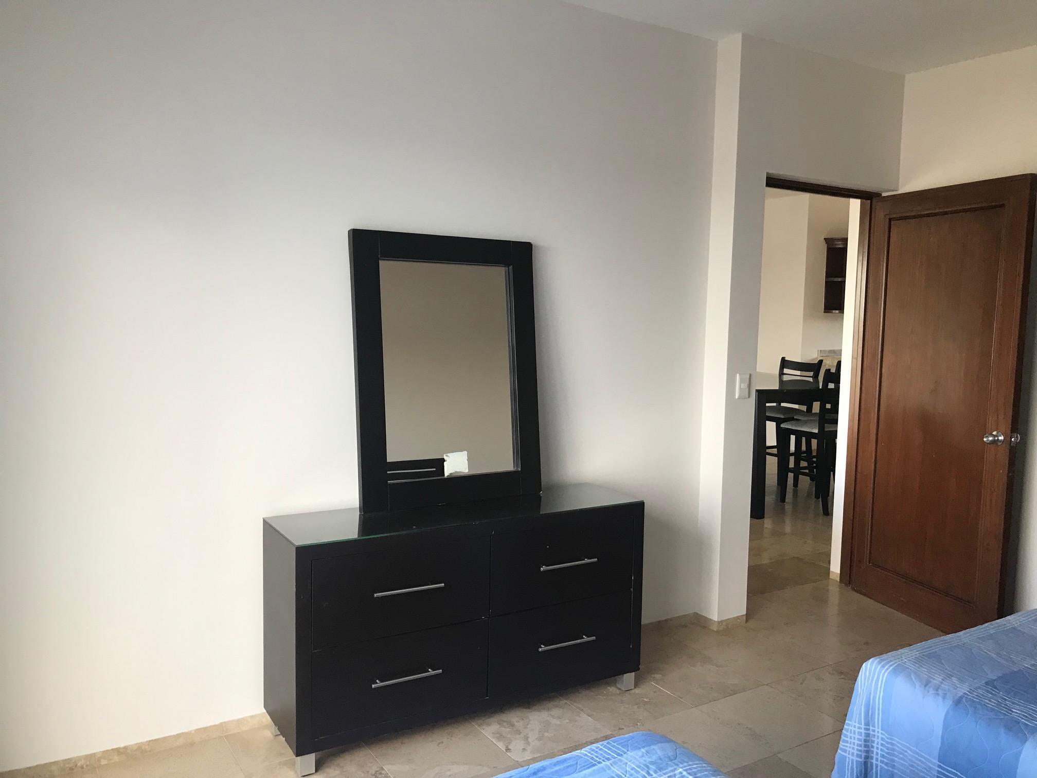 House – – 3 Bedrooms – 3 Bathrooms – Price $299,000 – 19-464 ...