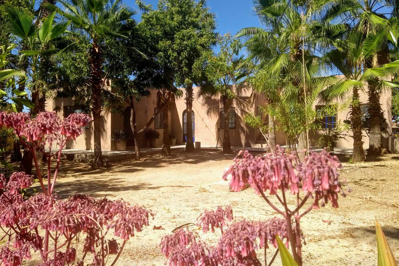 Pacific, 2 Bedrooms Bedrooms, ,2 BathroomsBathrooms,House,For Sale,Calle sin Nombre,19-454