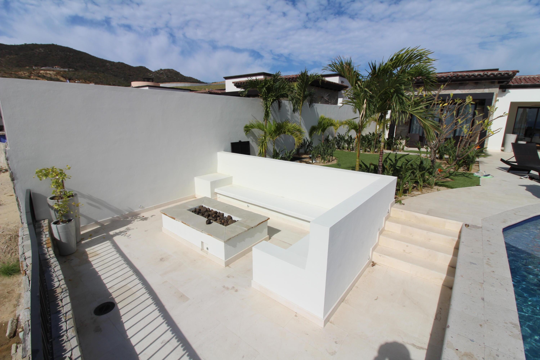 Pacific, 5 Bedrooms Bedrooms, ,4 BathroomsBathrooms,House,For Sale,7.4 Via de Luna Fairway Front,19-470