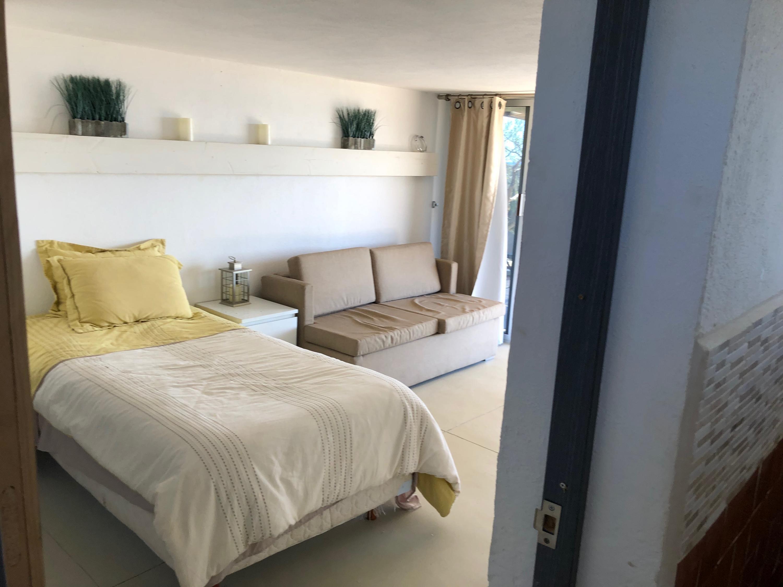Casa La Cabana-14