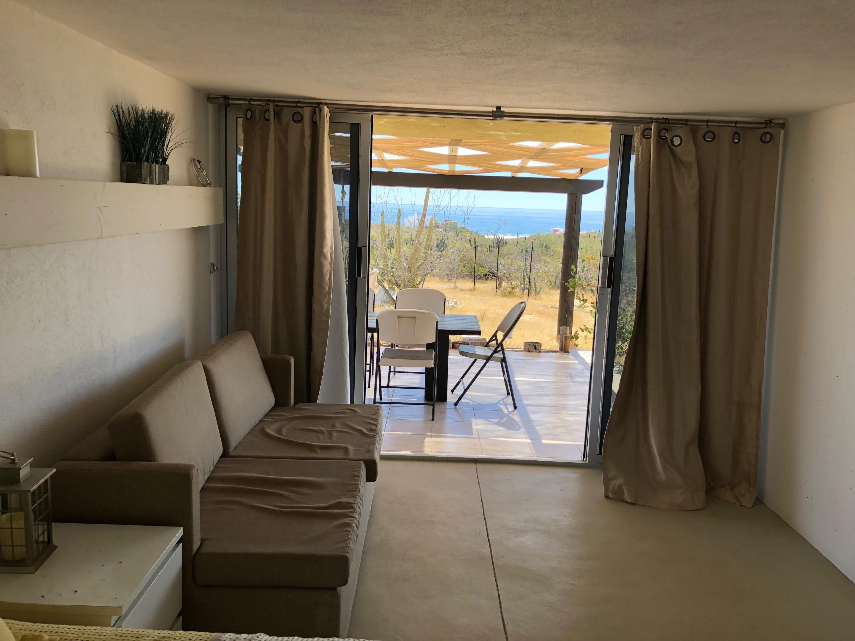 Casa La Cabana-5