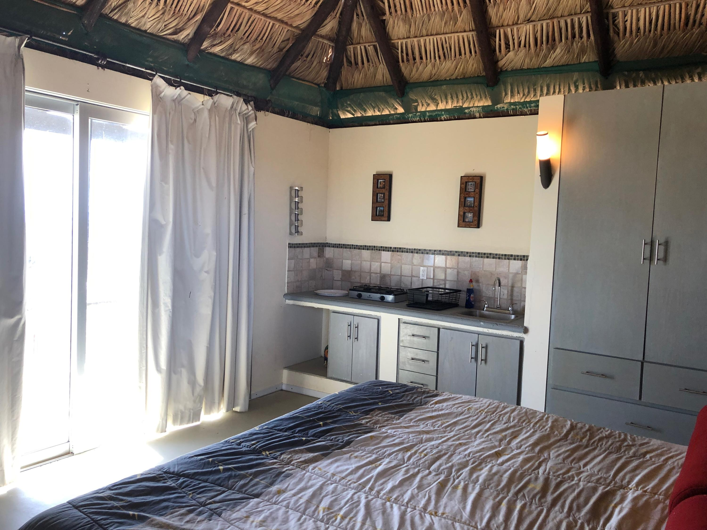 East Cape, 2 Bedrooms Bedrooms, ,2 BathroomsBathrooms,House,For Sale,Mza 10, Lot 7 Rancho Tortuga,19-487