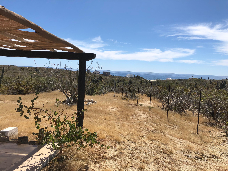 Casa La Cabana-12