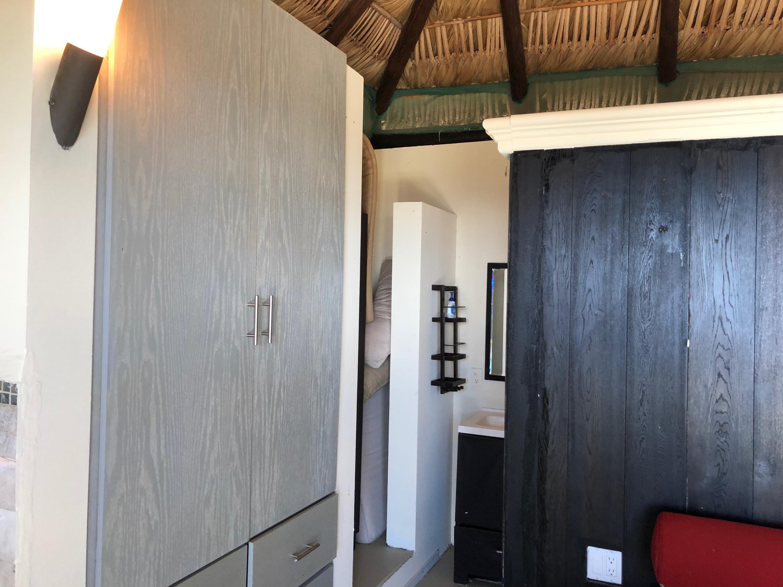 Casa La Cabana-24