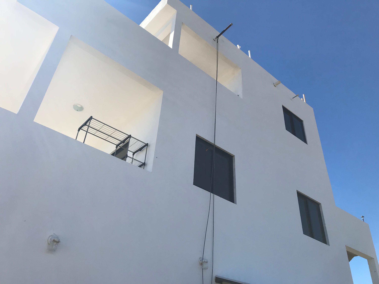 Casa Thomas-14