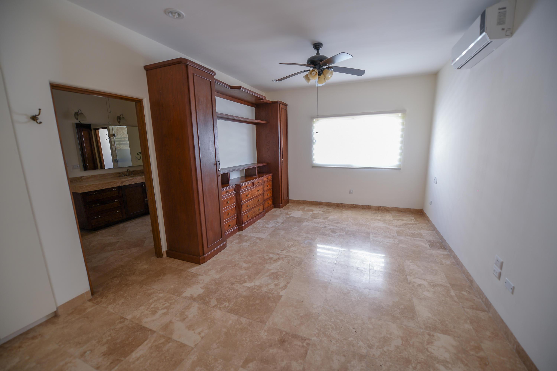 Cabo Corridor, 3 Bedrooms Bedrooms, ,2 BathroomsBathrooms,Condo,For Sale,Ventanas de Cabo,19-485