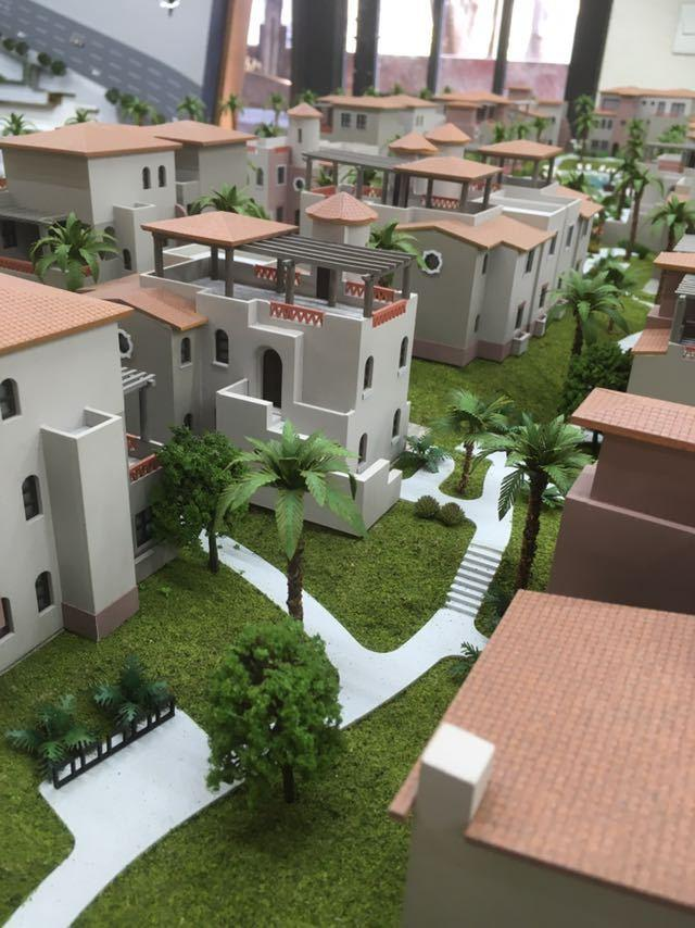 Pacific, 2 Bedrooms Bedrooms, ,2 BathroomsBathrooms,Condo,For Sale,Walk-up condos 2 bed 2nd floor,19-501