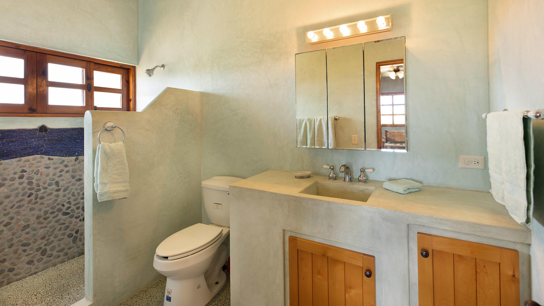 Pacific, 4 Bedrooms Bedrooms, ,3 BathroomsBathrooms,House,For Sale,La Pastora,19-522