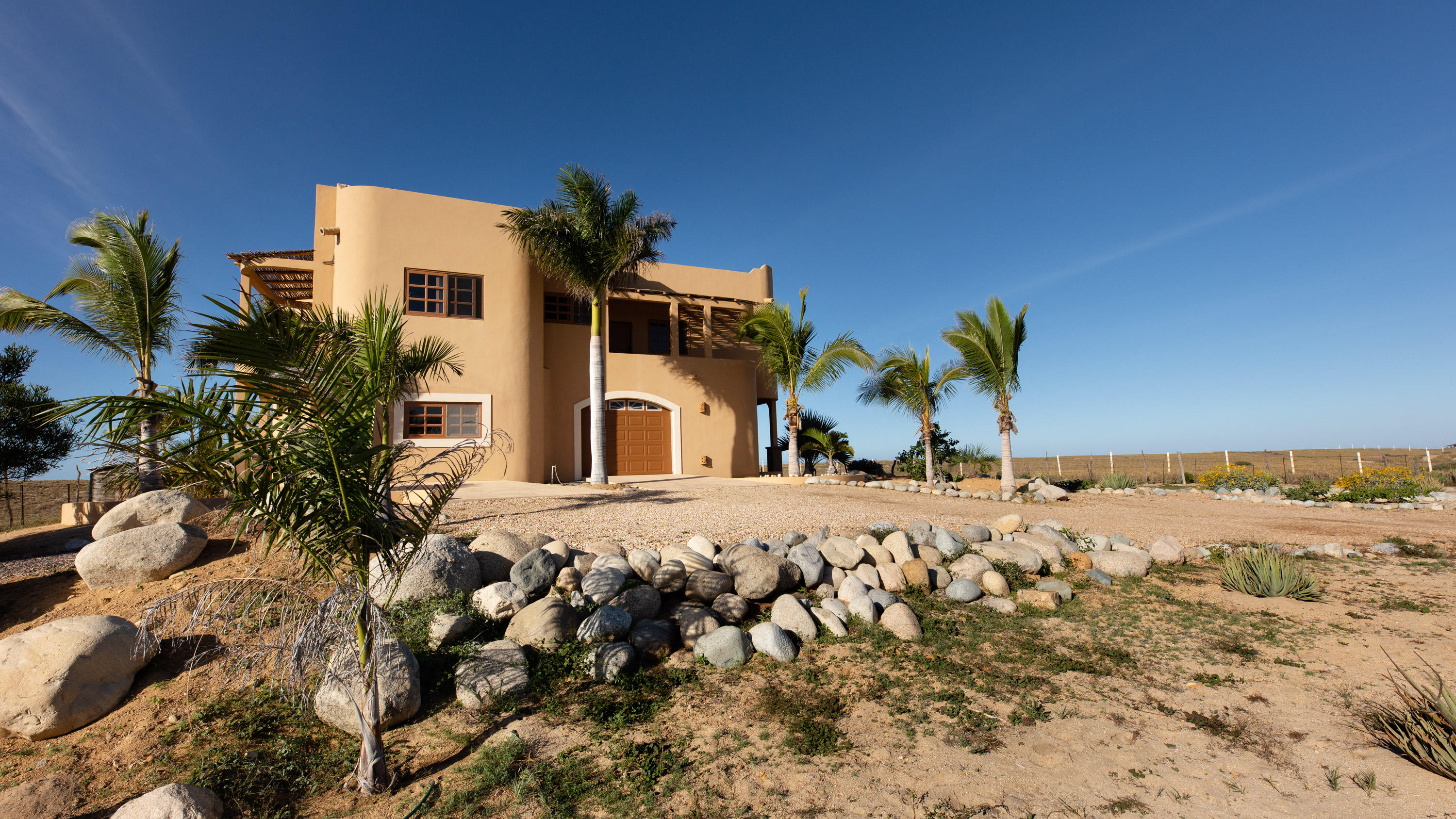 Pacific, 4 Bedrooms Bedrooms, ,3 BathroomsBathrooms,House,For Sale,La Pastora,19-522