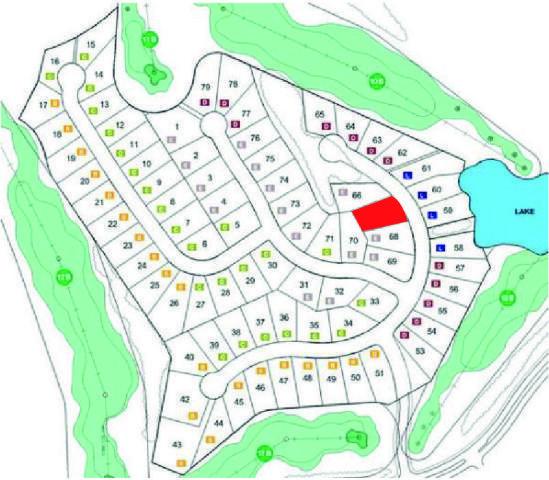 San Jose del Cabo, ,Land,For Sale,67,19-516