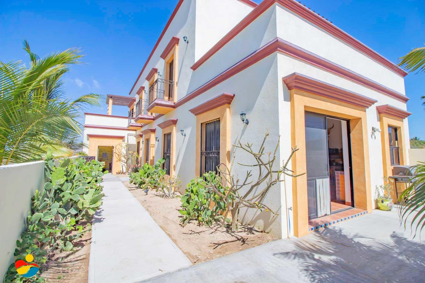 Pacific, 3 Bedrooms Bedrooms, ,5 BathroomsBathrooms,House,For Sale,Calle sin Nombre,19-413