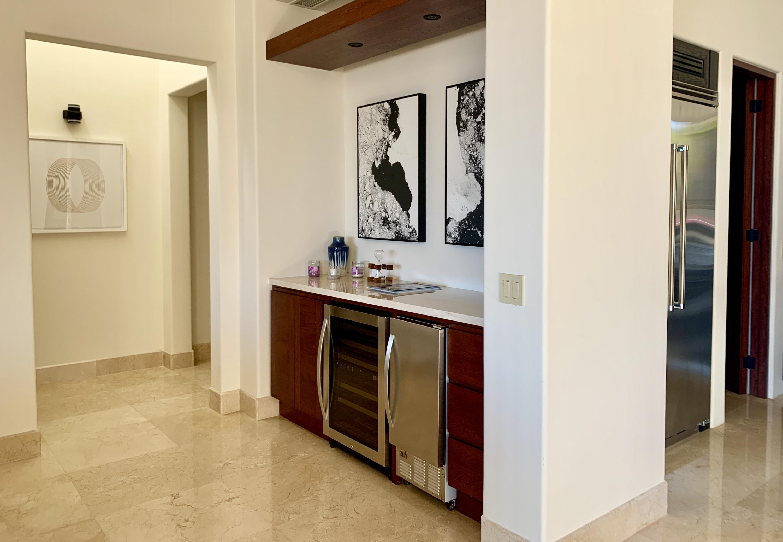 San Jose Corridor, 5 Bedrooms Bedrooms, ,5 BathroomsBathrooms,House,For Sale,Querencia Blvd. Sec. 4 Lot 9,19-502