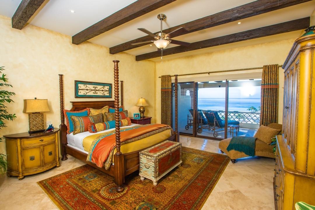 Penthouse Vista Grande-8