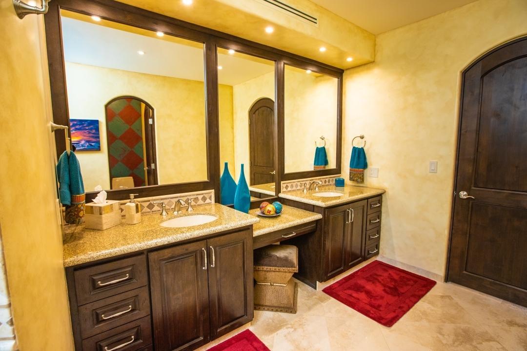 Penthouse Vista Grande-10
