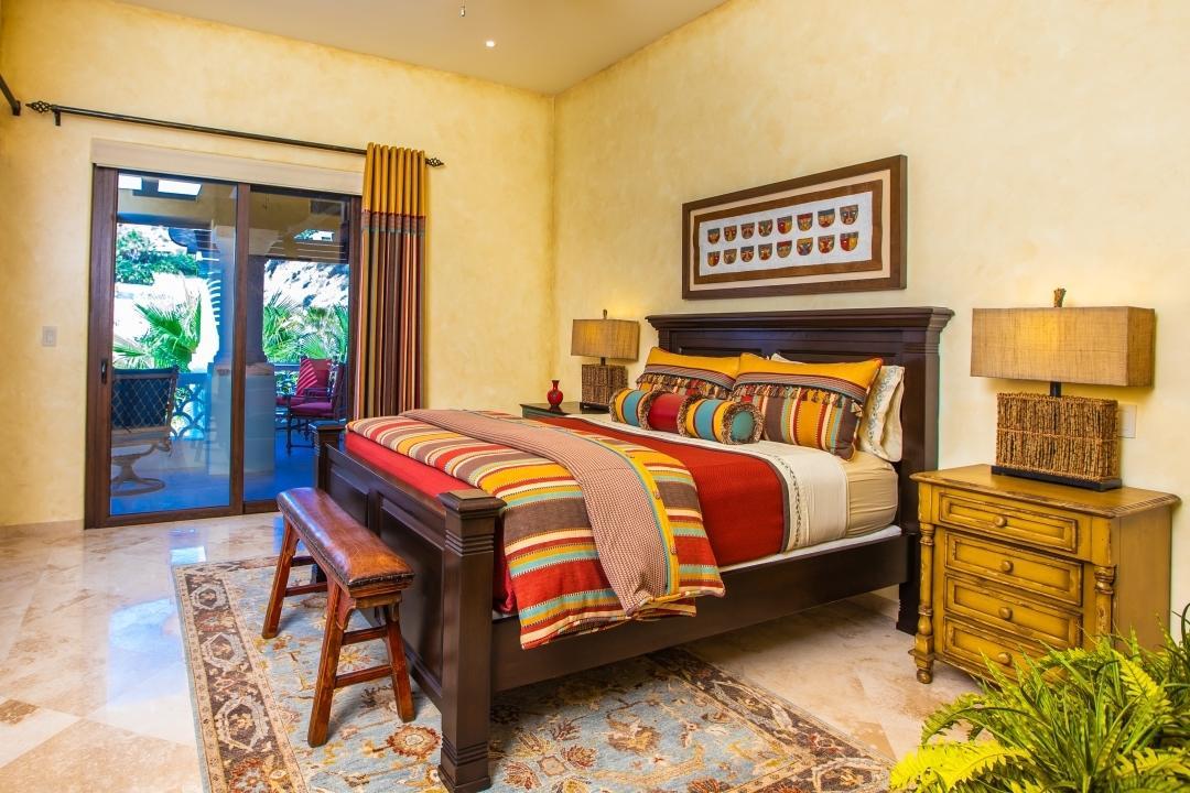 Penthouse Vista Grande-11