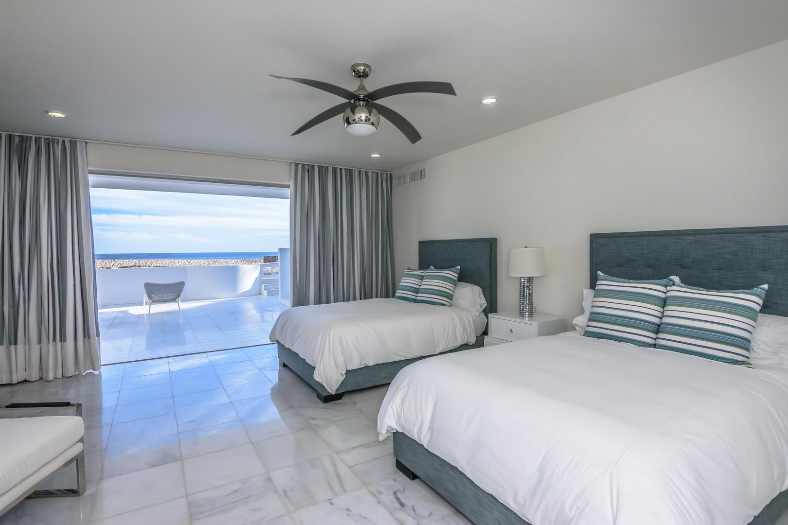 Cabo San Lucas, 6 Bedrooms Bedrooms, ,7 BathroomsBathrooms,House,For Sale,Camino Del Pacifico,19-494