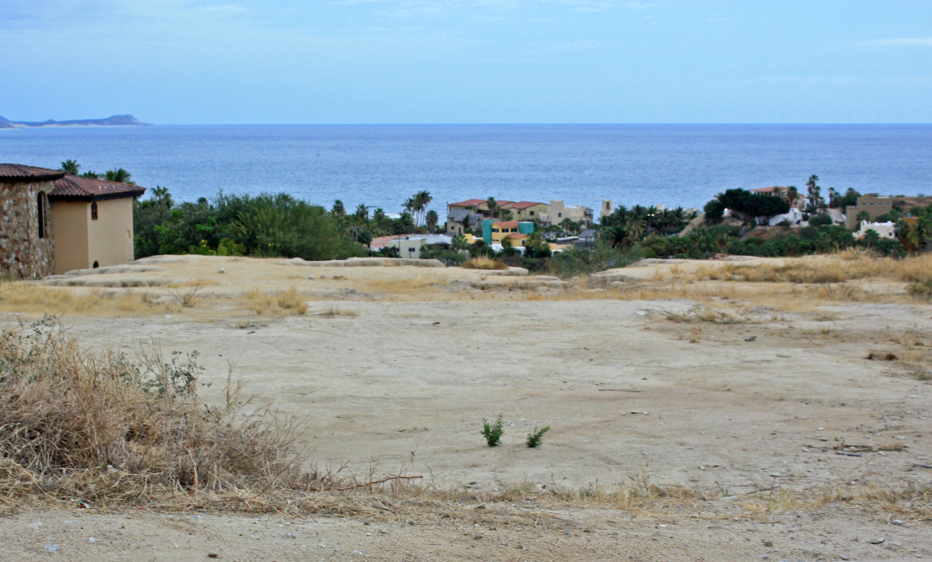 San Jose Corridor, ,Land,For Sale,Querencia,19-532
